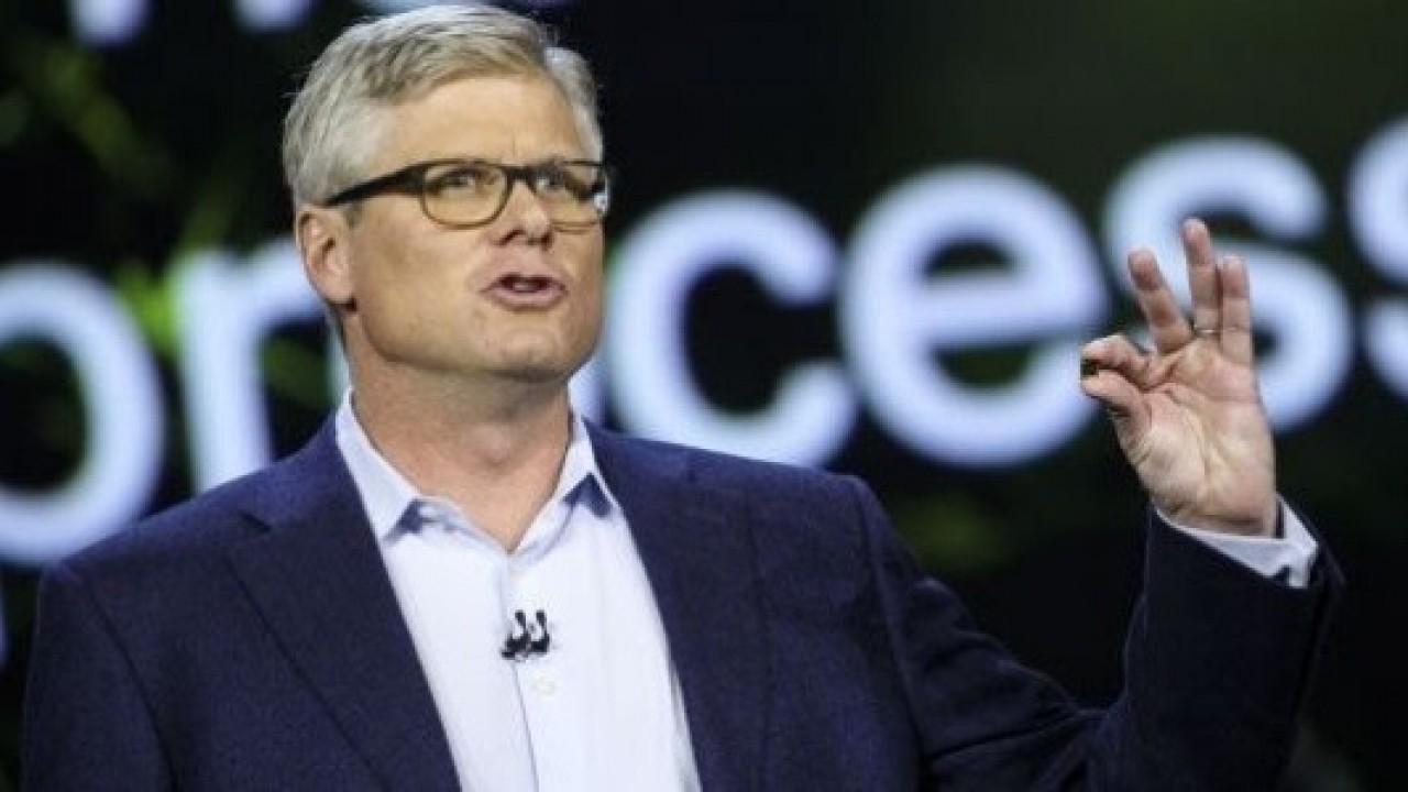 Qualcomm, 10 Milyar Dolarlık Hissesini Piyasadan Geri Çekiyor