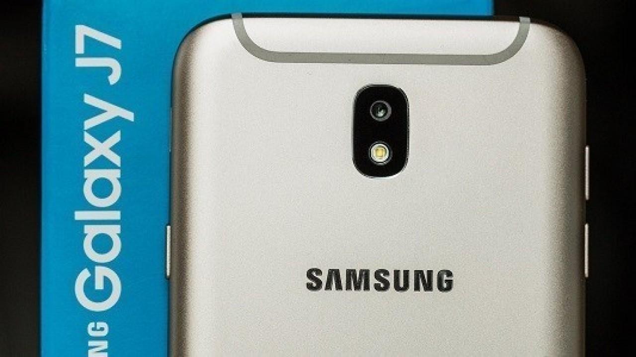 Android 8.0 Güncellemesi Alacak Samsung Cihazları Açıklandı