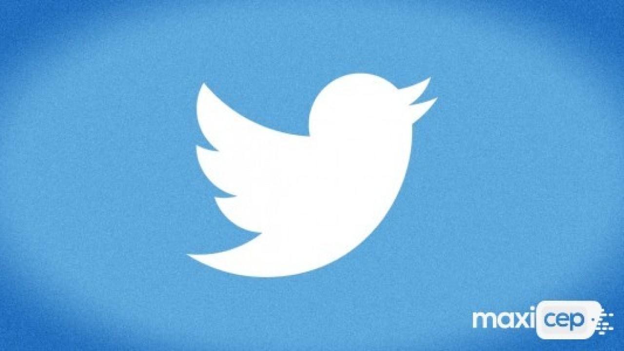 Bu iPhone ile iPad modelleri, Twitter uygulamasını kullanamayacak