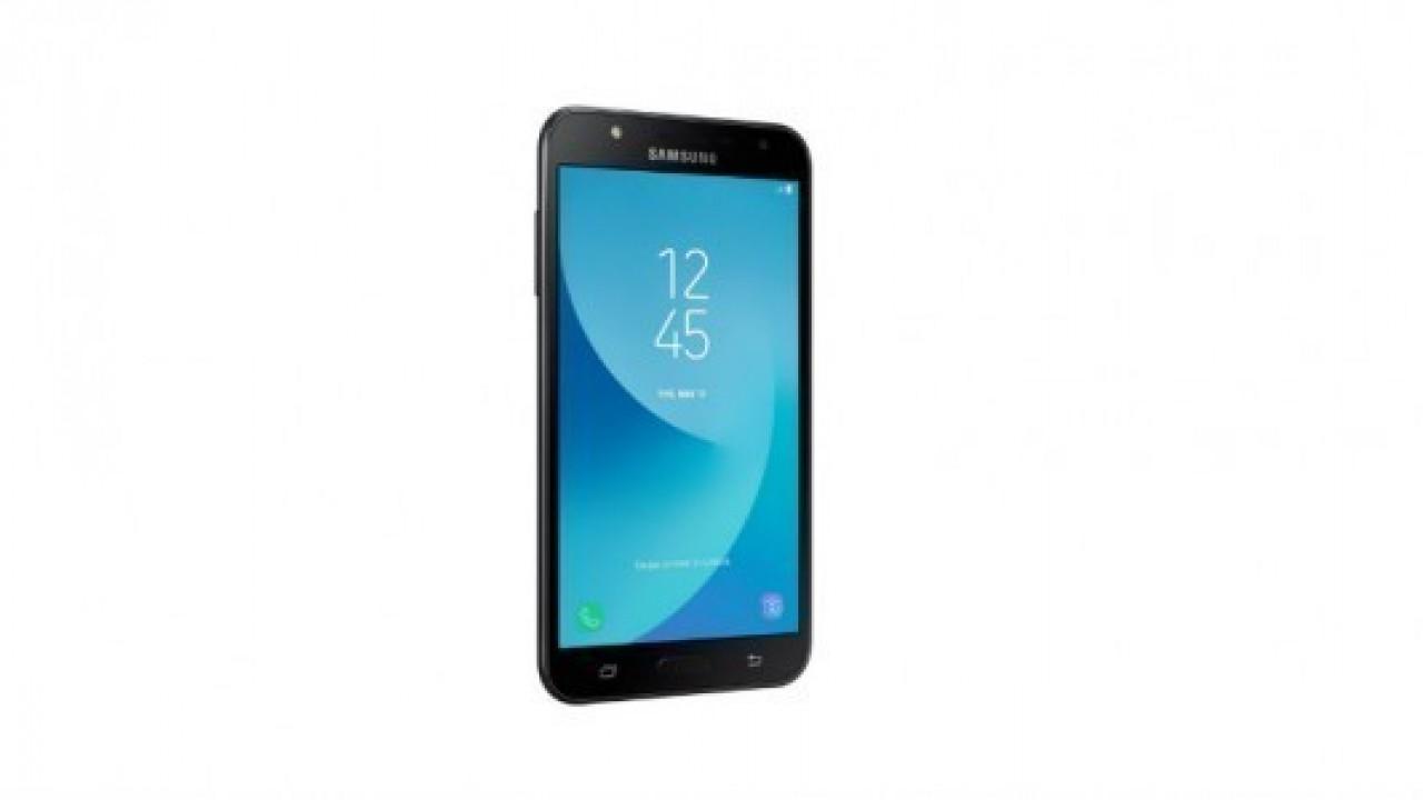Samsung, ilk Android Go'lu telefonu için çalışmalara başladı