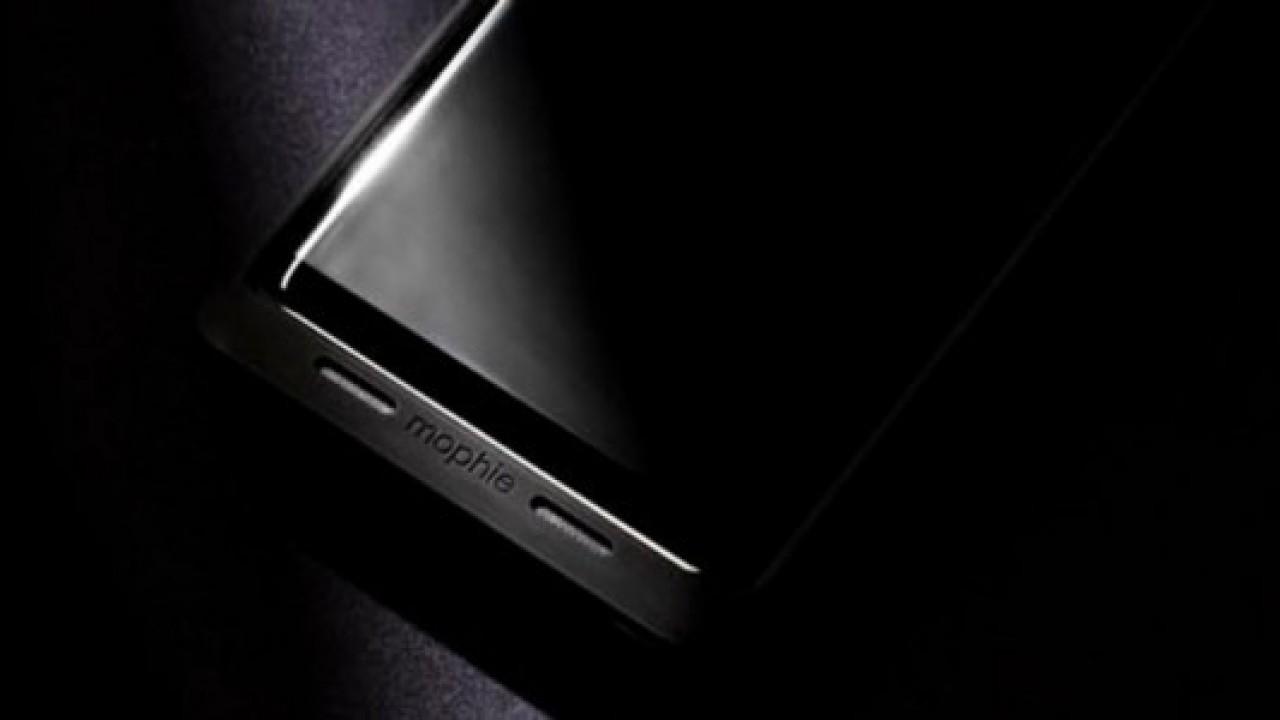 Galaxy Note 9 bataryasını 6.525 mAh kapasitesinde taşıyan kılıf