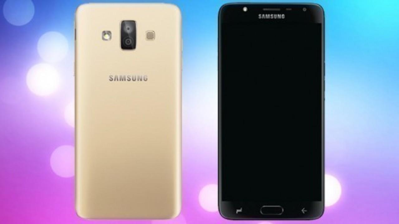 Samsung Galaxy J7 Duo, A101'de 1399 TL'ye satışa çıkıyor