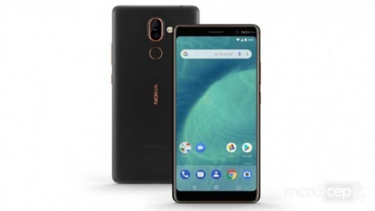 Tüm Nokia cihazlar, Android 9.0 Pie güncellemesi alacak
