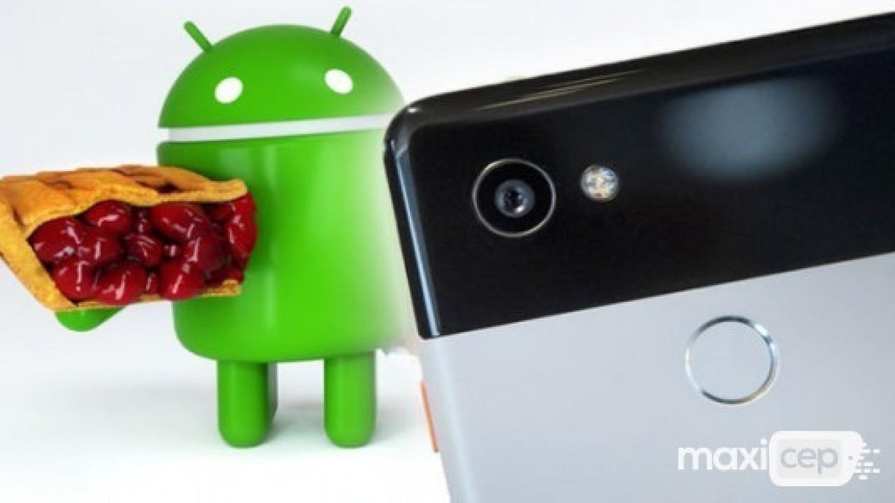 Google Pixel XL'deki hızlı şarj sorunu doğrulandı, düzeltme yayınlanacak
