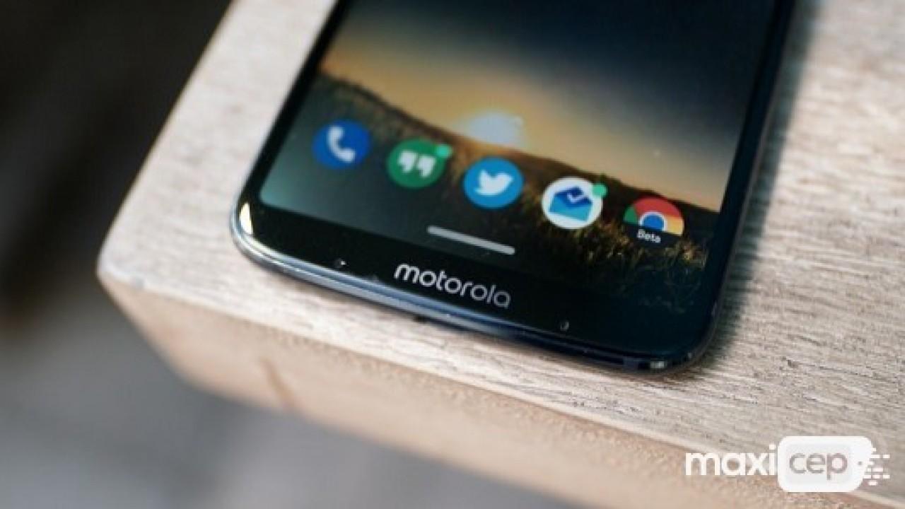 Android 9 Pie Güncellemesi Alacak Motorola Cihazları Açıklandı