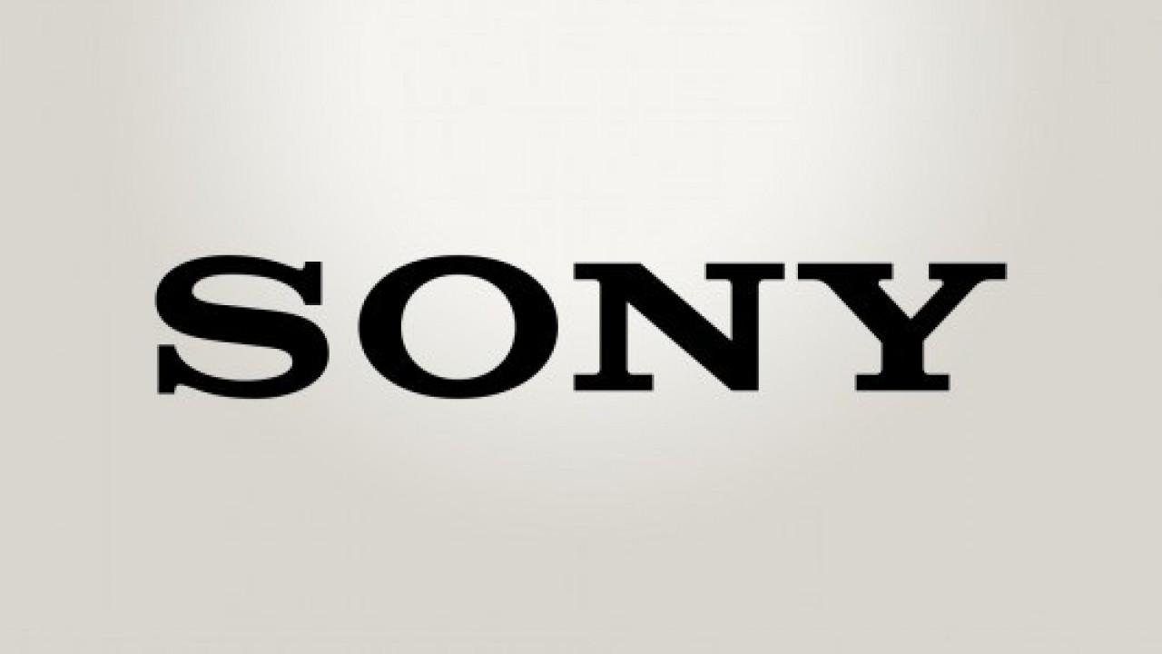 Sony Android 9 güncellemesi alacak cihazlar duyuruldu