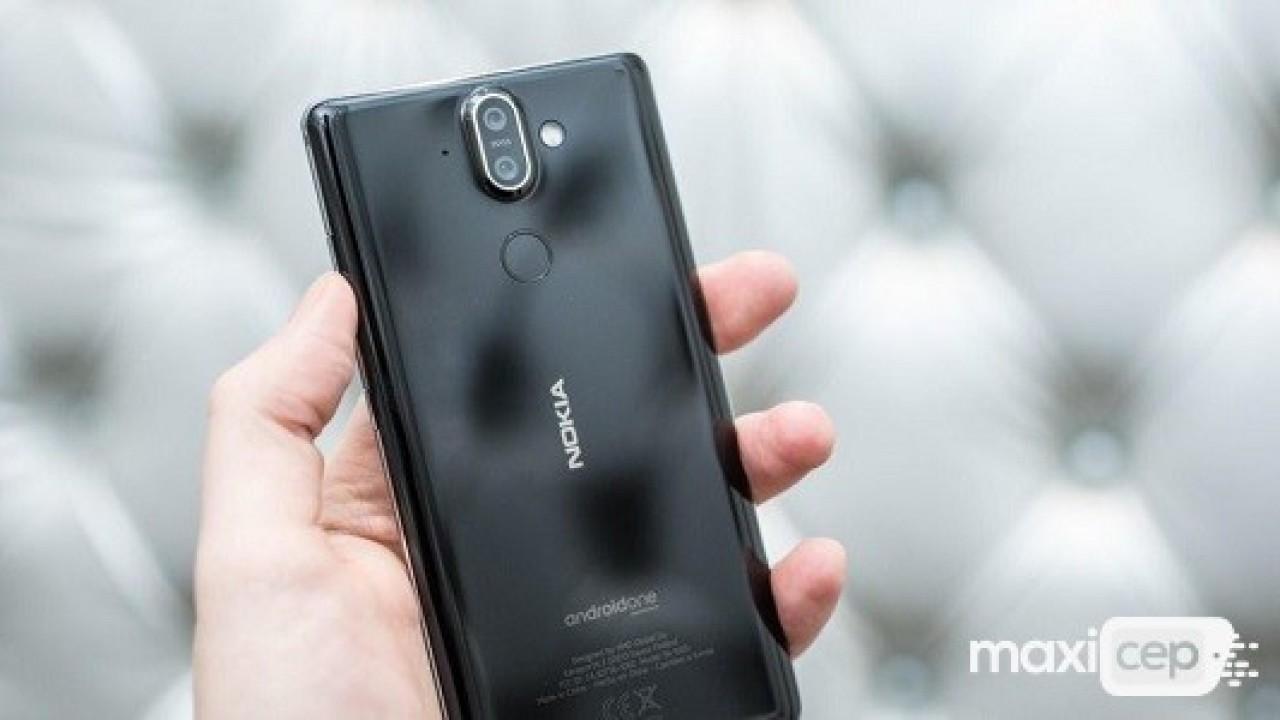 21 Ağustos'ta Düzenlenecek Etkinlik İle Nokia 9 Duyurulacak