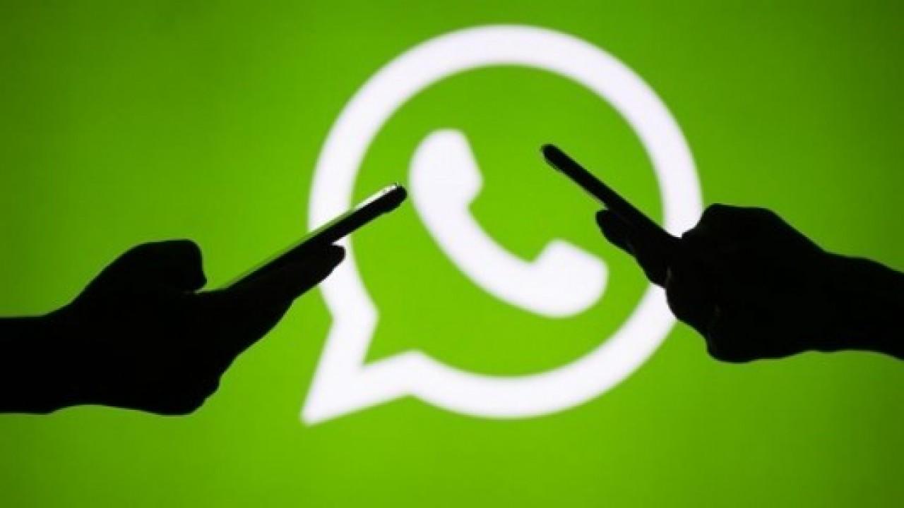 Gene WhatsApp ücretli oluyor iddiası! Resmi açıklama geldi
