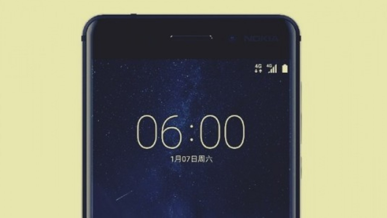 Nokia 3 799 TL fiyat etiketiyle 30 Ağustos Cuma günü A101 Mağazaları'nda
