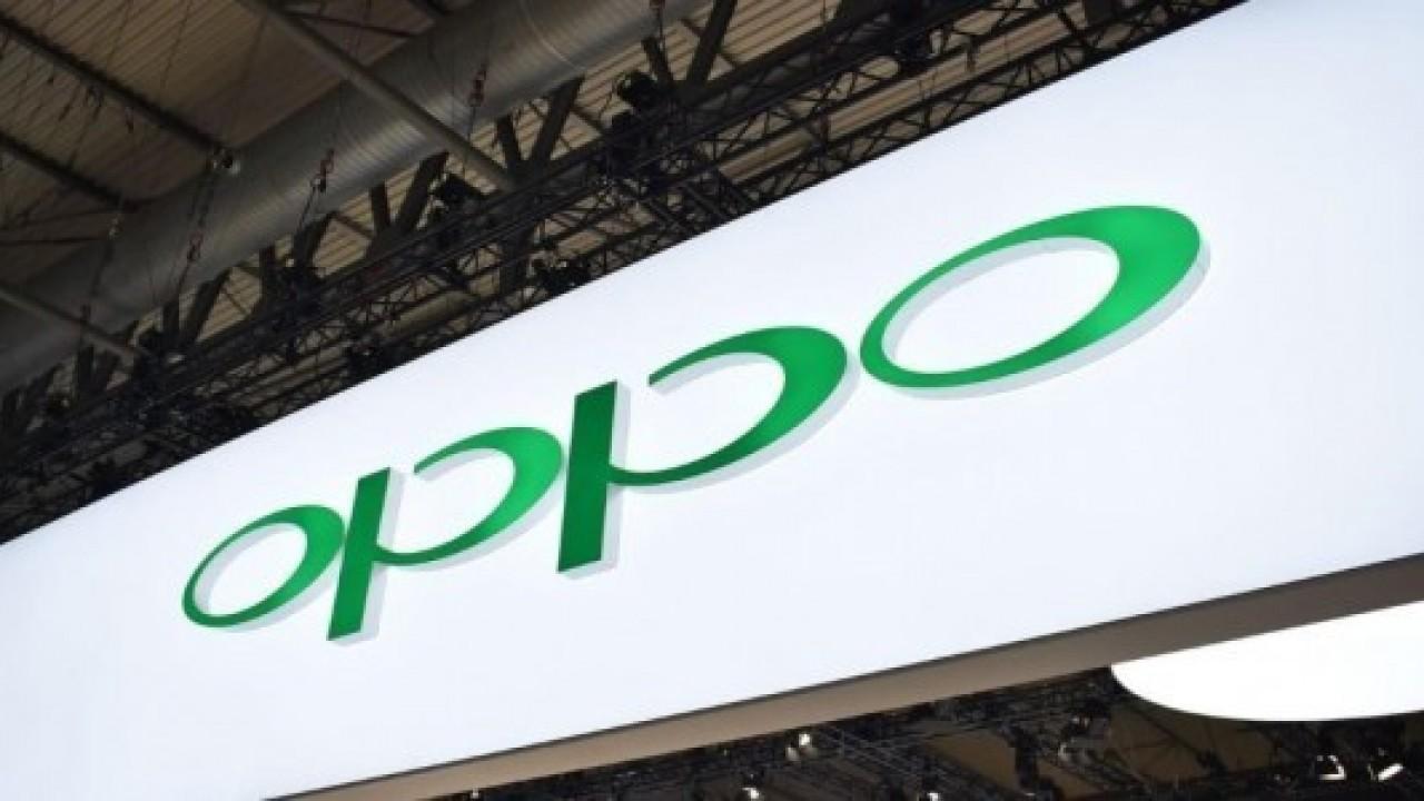 OPPO AX5'e ait görüntüler ve özellikler sızdırıldı