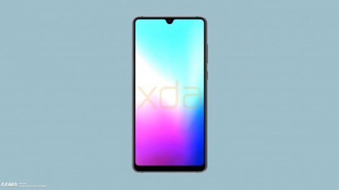 Huawei Mate 20 Pro özellikleri detaylandırıldı