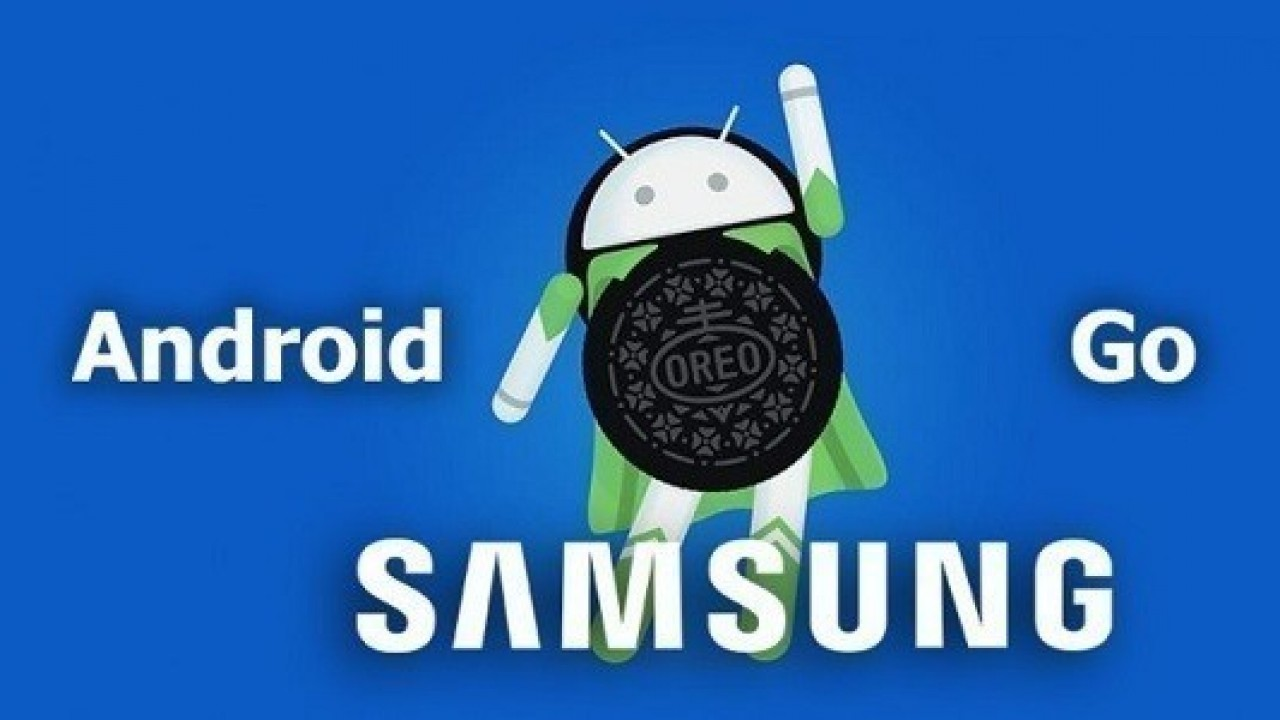 Samsung Galaxy J2 Core Tasarımı ve Renk Seçenekleriyle Sızdırıldı
