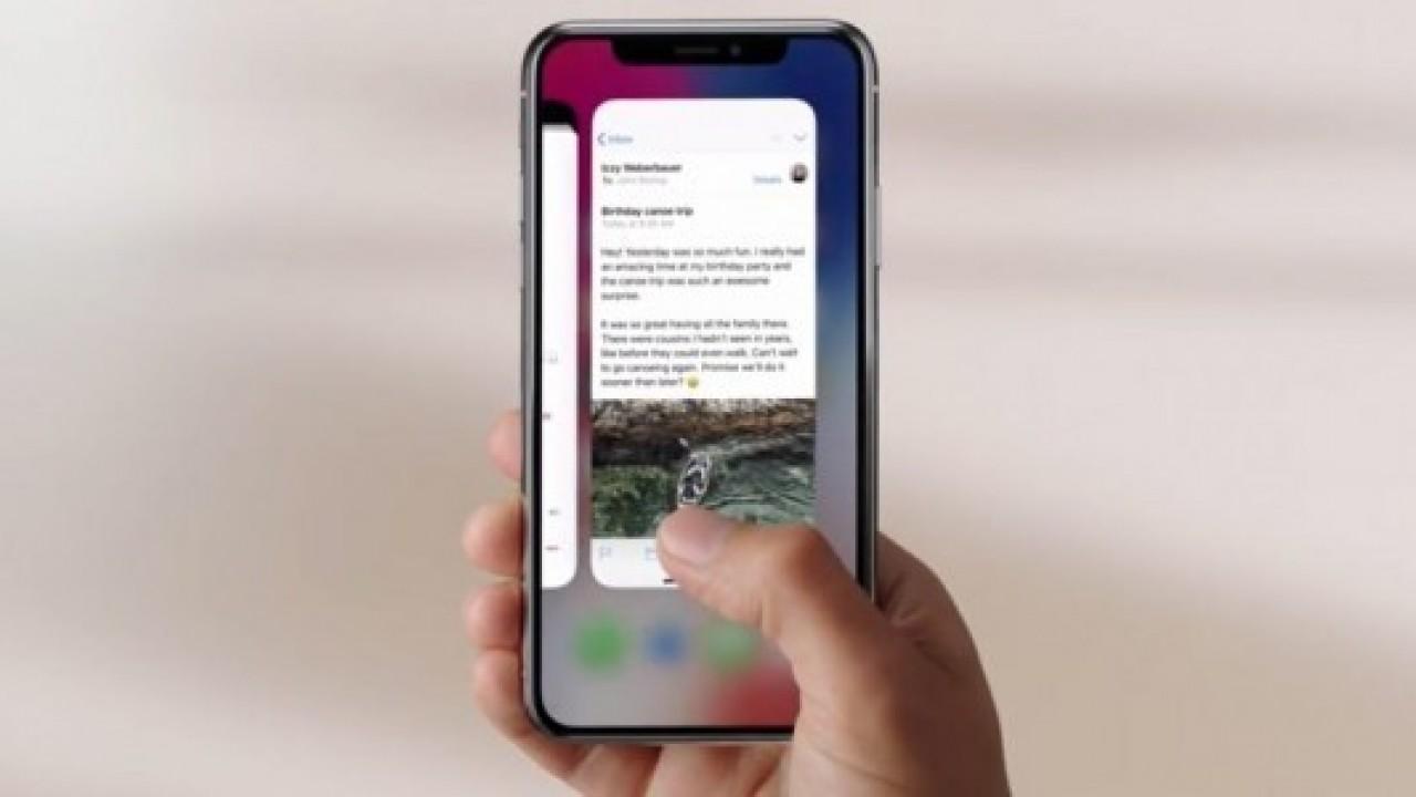 Ming-Chi Kuo'ya göre, 6.1 inç LCD ekranlı iPhone'lar daha sonra satışa çıkacak