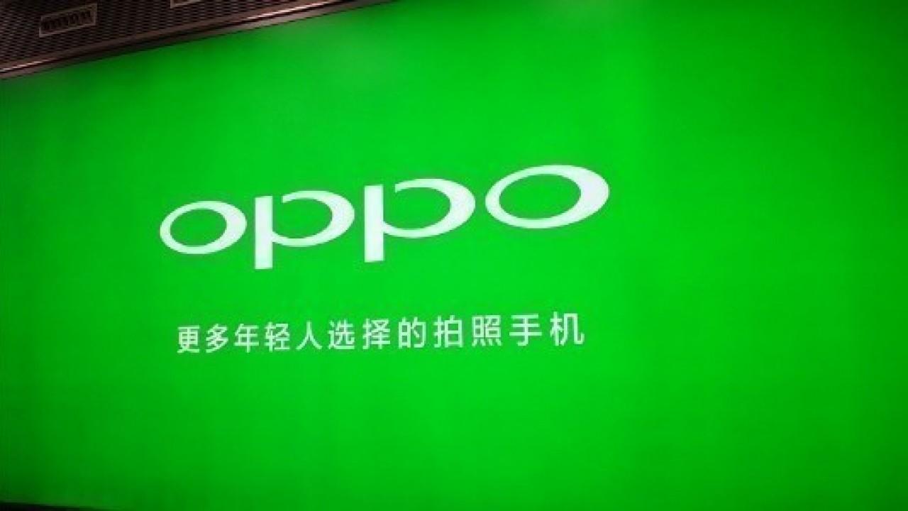 Oppo, ilk 5G Testlerini, Snapdragon X50 modem ile Tamamladı