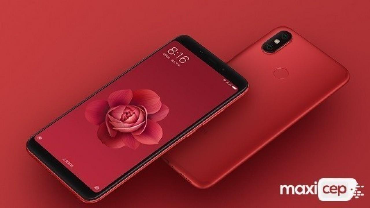Xiaomi Redmi Note 6 Pro Çok Yakında Duyurulabilir