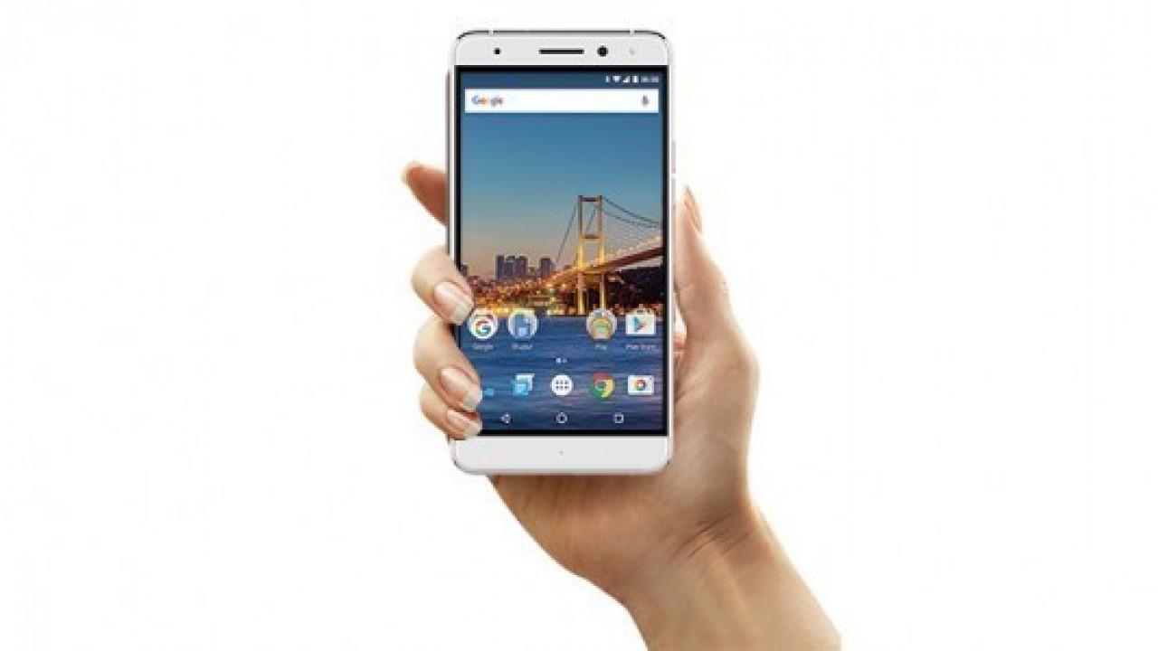 General Mobile GM 9 Pro11 Eylül'de resmiyete kavuşuyor