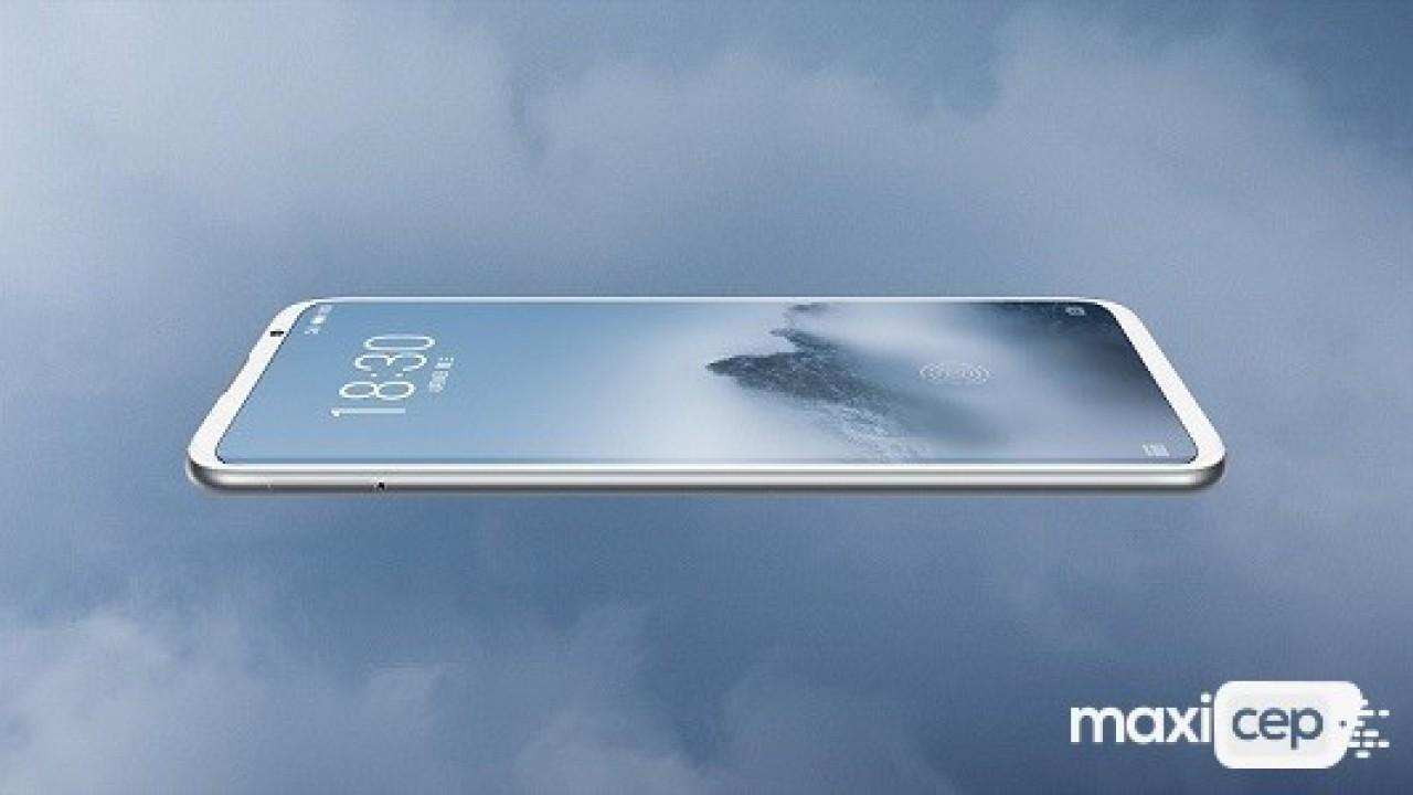 Meizu 16X Modelinin Bütün Özellikleri Belli Oldu