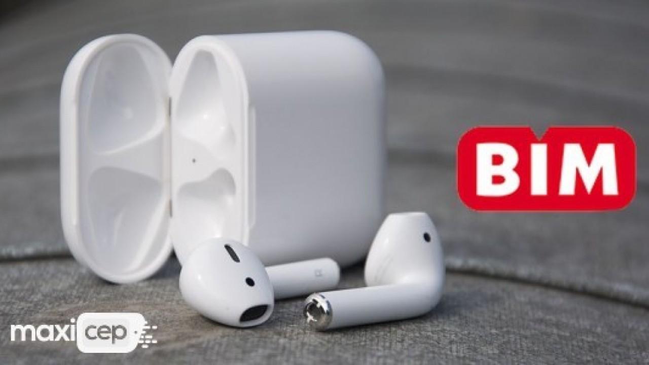 BİM'in sattığı iPhone aksesuarları sahte çıktı