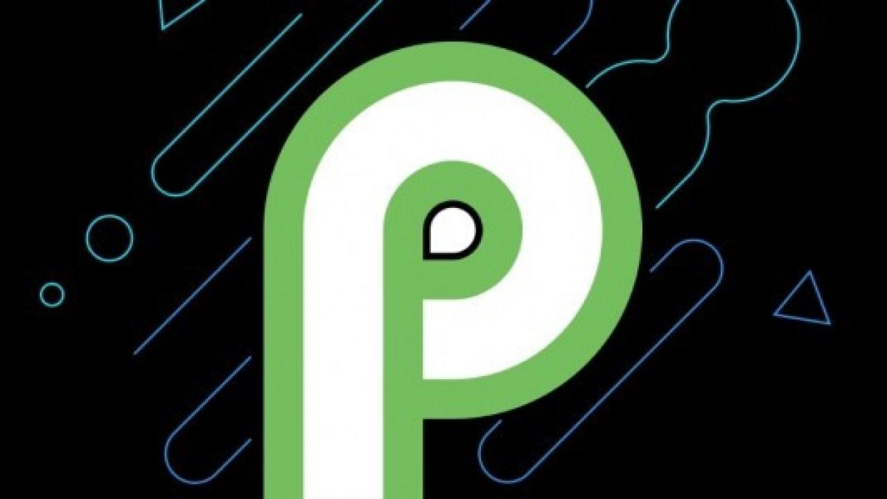 Android P çıkış tarihiartık resmi