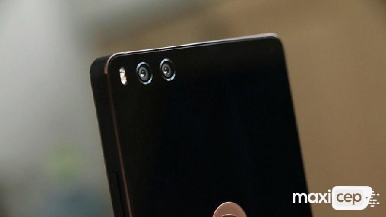 Smartisan Nut Pro 2S, Snapdragon 710 İşlemciyle Beraber Geliyor