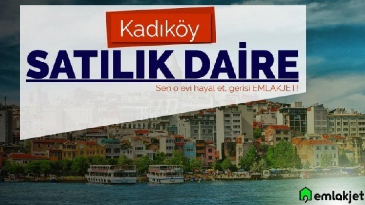 Anadolu Yakası'nın İncisinde Uygun Fiyatlı Konutlar