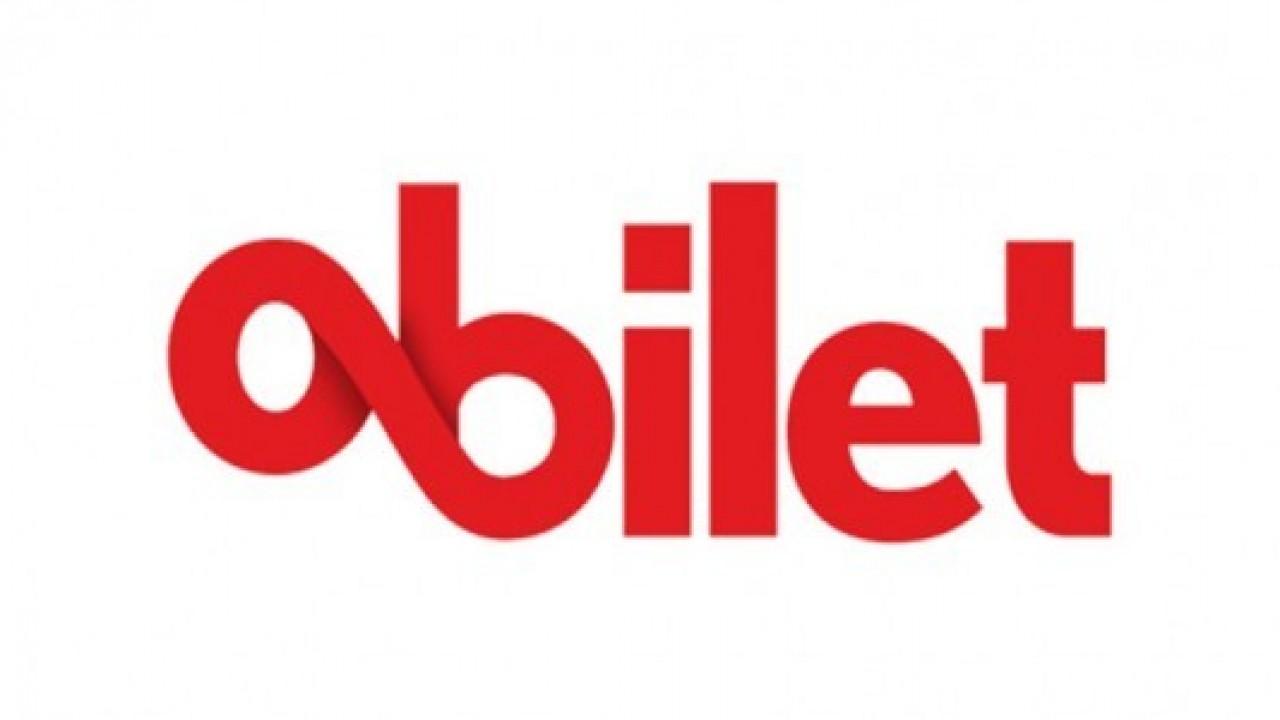 Türk Girişimcilere 8.5 Milyon Dolar Yatırım