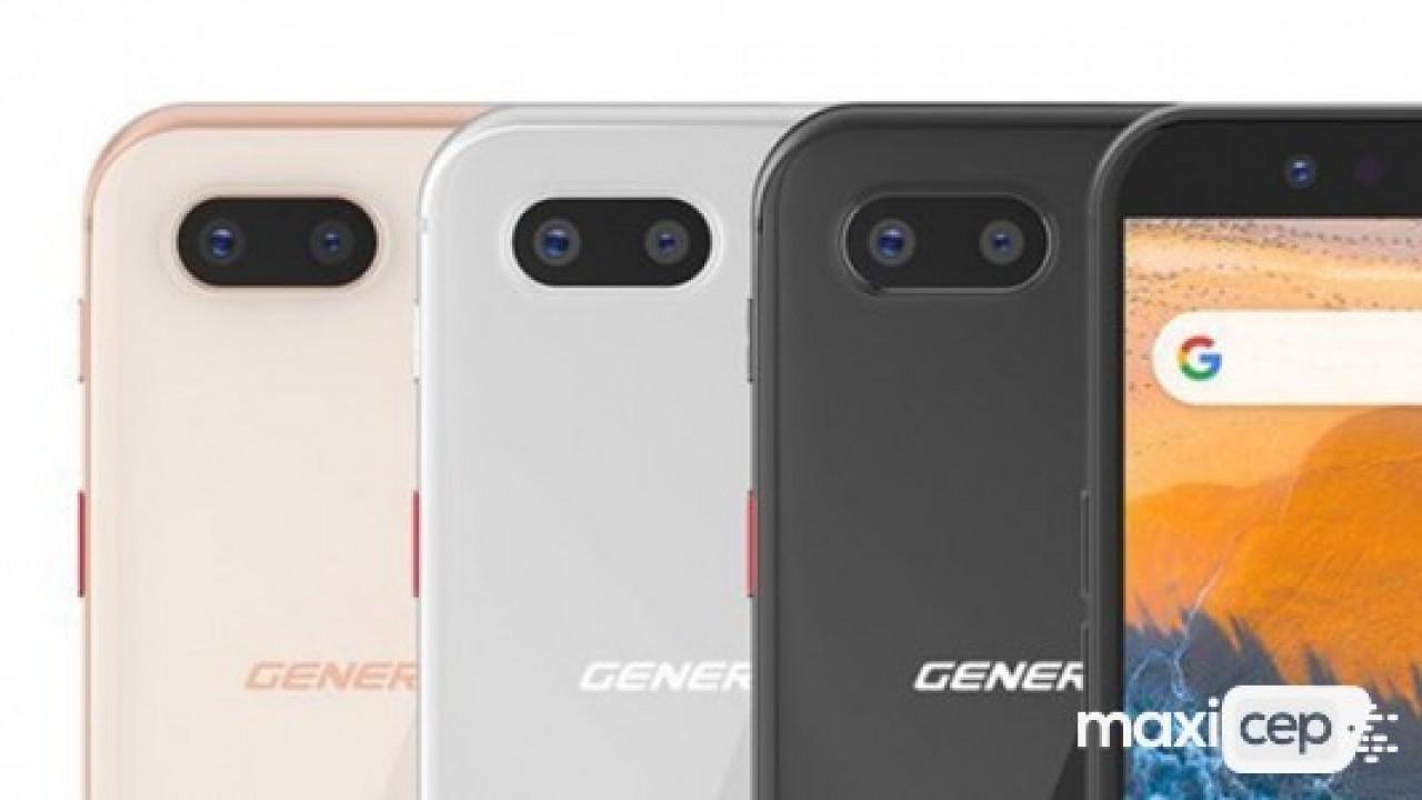 GM9 Pro, DxOMark'ta en iyi kameralı 17. telefon seçildi