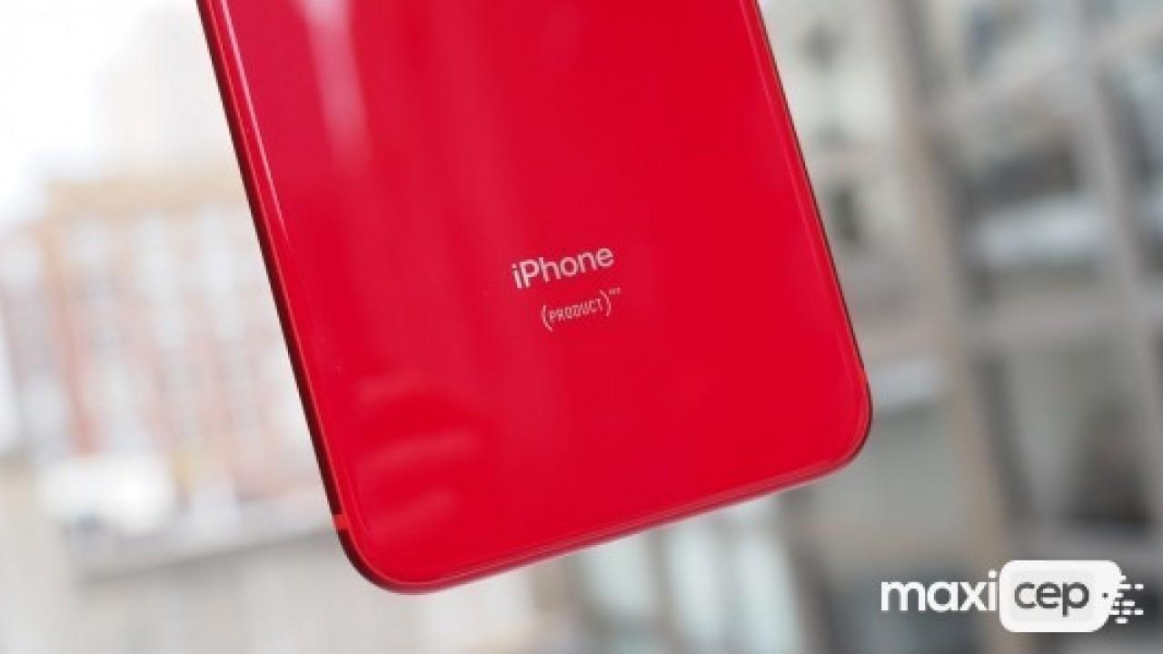 iPhone Xc renk seçenekleri ortaya çıktı