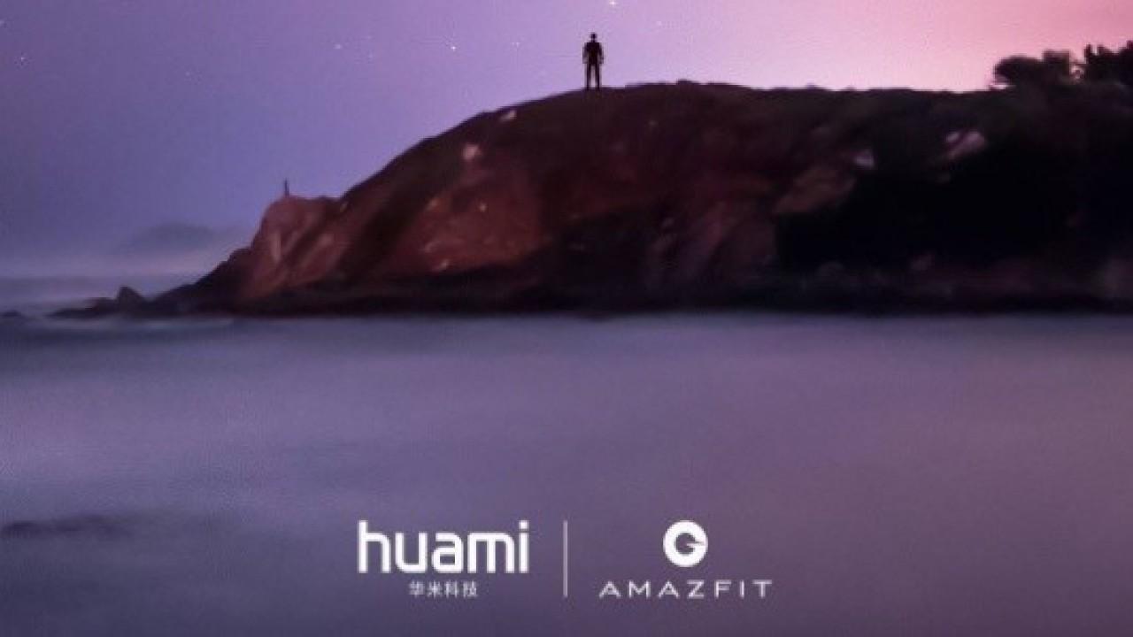 Xiaomi, 17 Eylül'de Yeni Bir Akıllı Saat de Tanıtacak