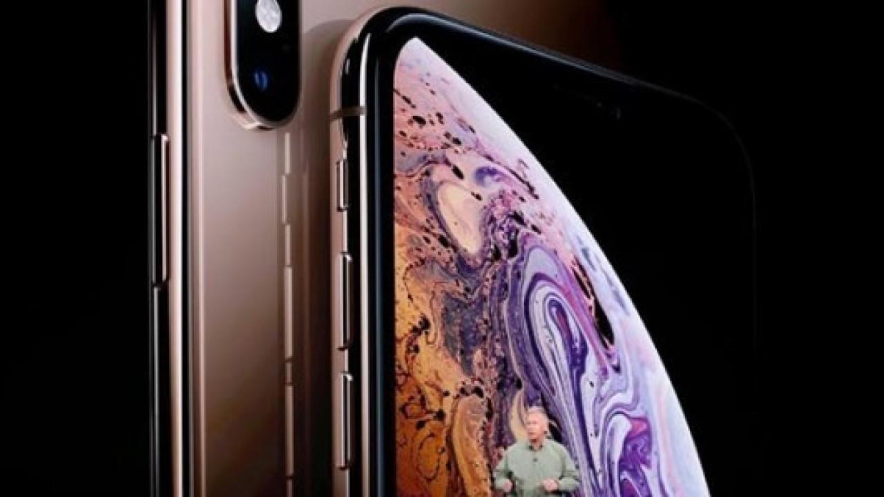 Yeni iPhone'ların ekran değişim ücreti belirlendi