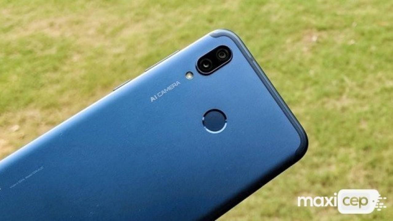 Huawei Honor Play İçin Android 9 Pie Beta Güncellemesi Yayınlandı