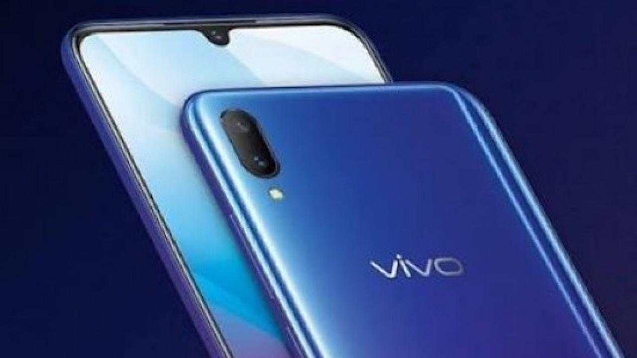 Vivo V11 Pro, Yeni Güncelleme ile 4K Video Kaydı Yeteneği Kazandı