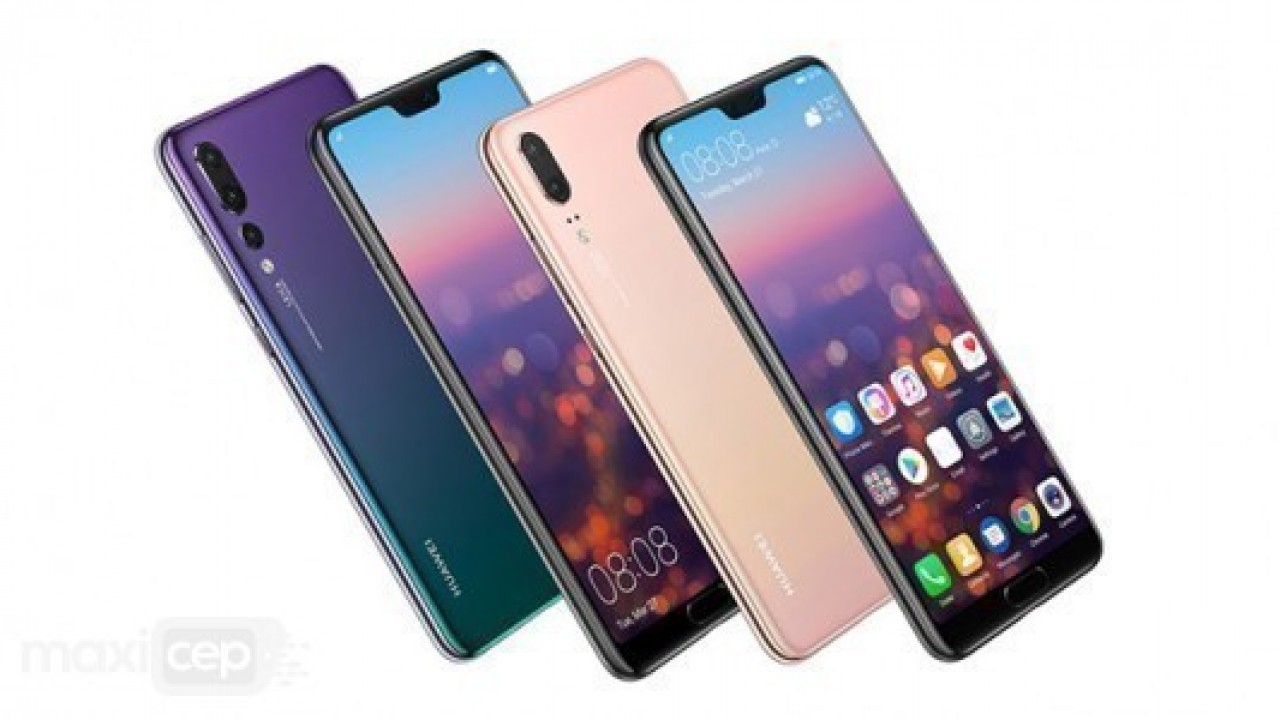 Huawei akıllı telefon modellerine zam yaptı