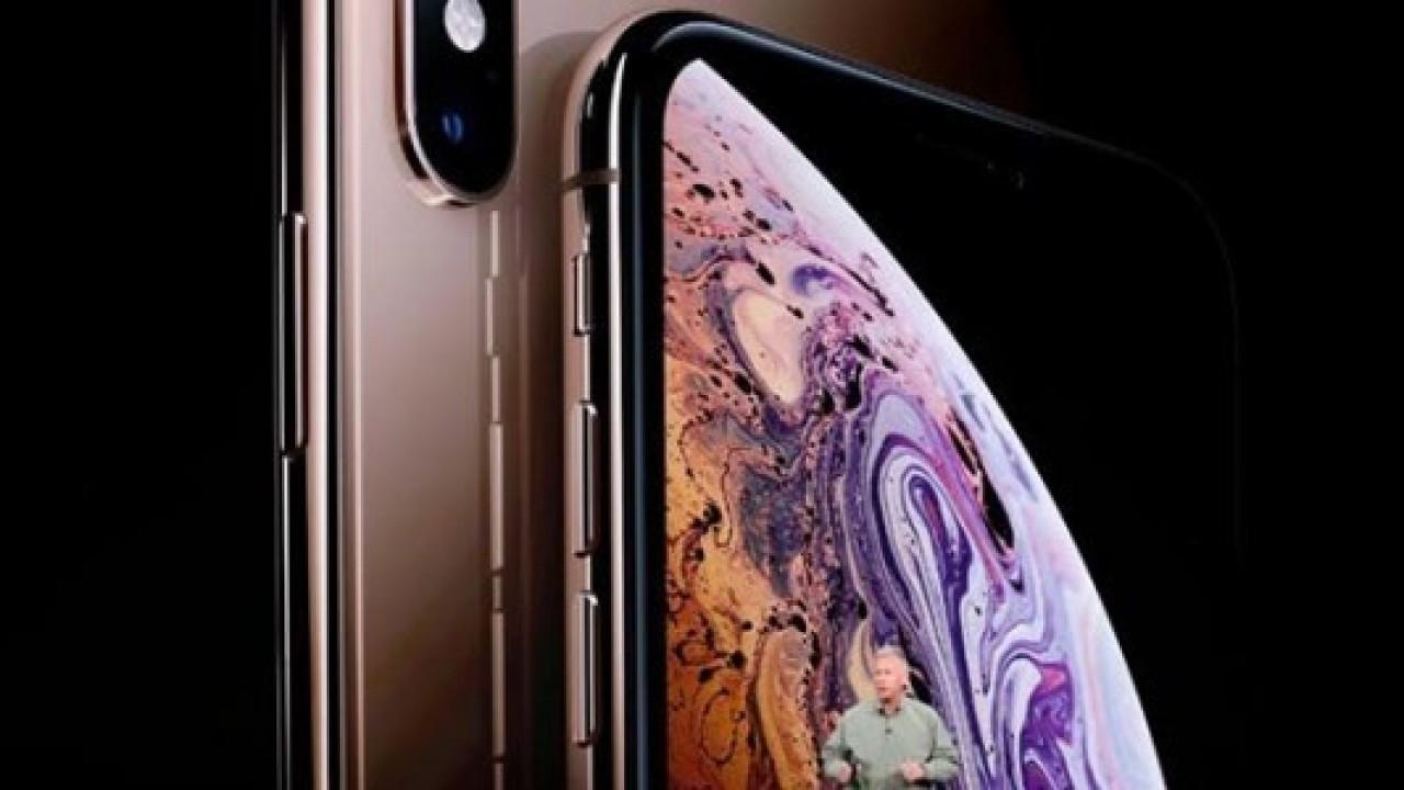 Yeni iPhone fiyatları, tam anlamıyla servet değerinde