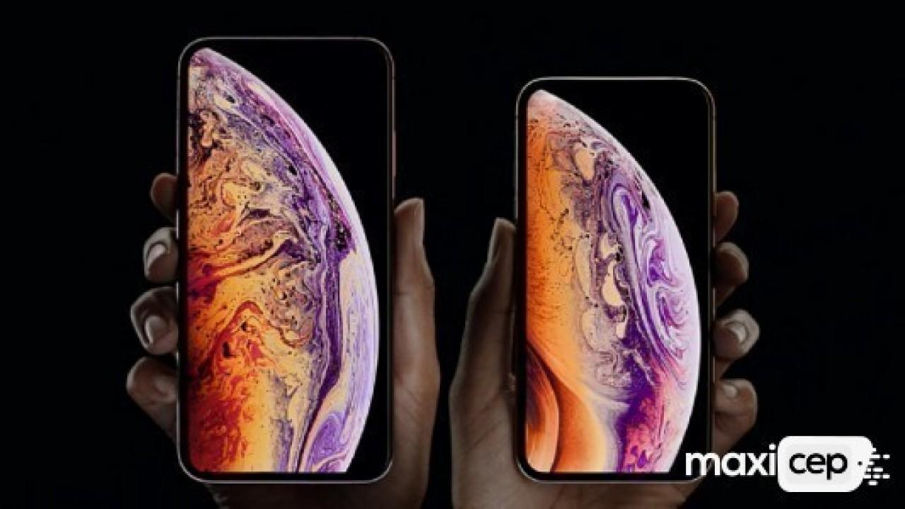 Apple analisti Kuo'ya göre, iPhone XS'e ilgi düşük