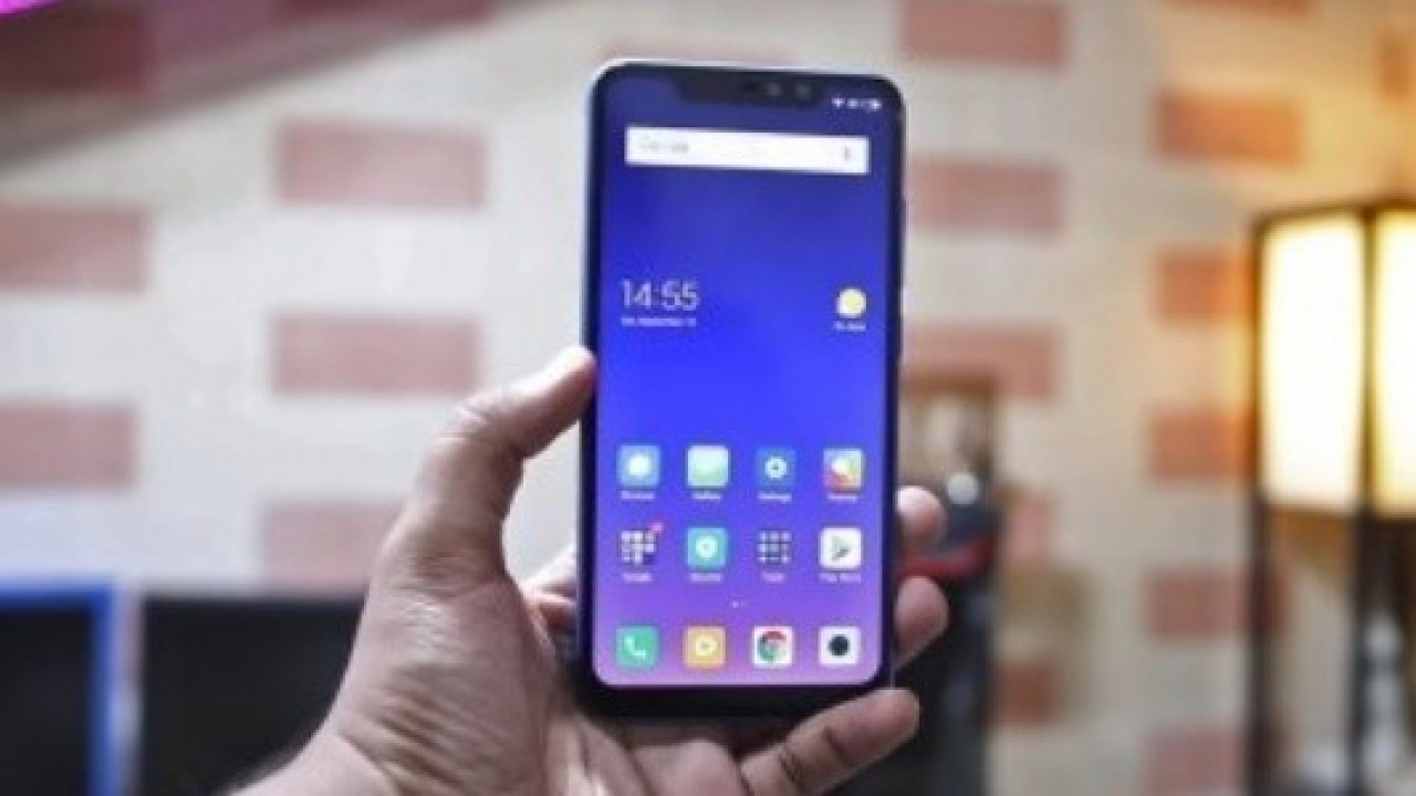 Xiaomi Redmi Note 6 Pro, Duyurulmadan İnceleme Videosu ile Karşımıza,Çıktı