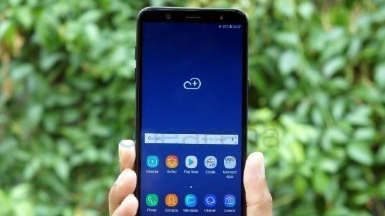 Samsung, J Serisini Bitirip, Galaxy M Serisini Sunmaya Hazırlanıyor