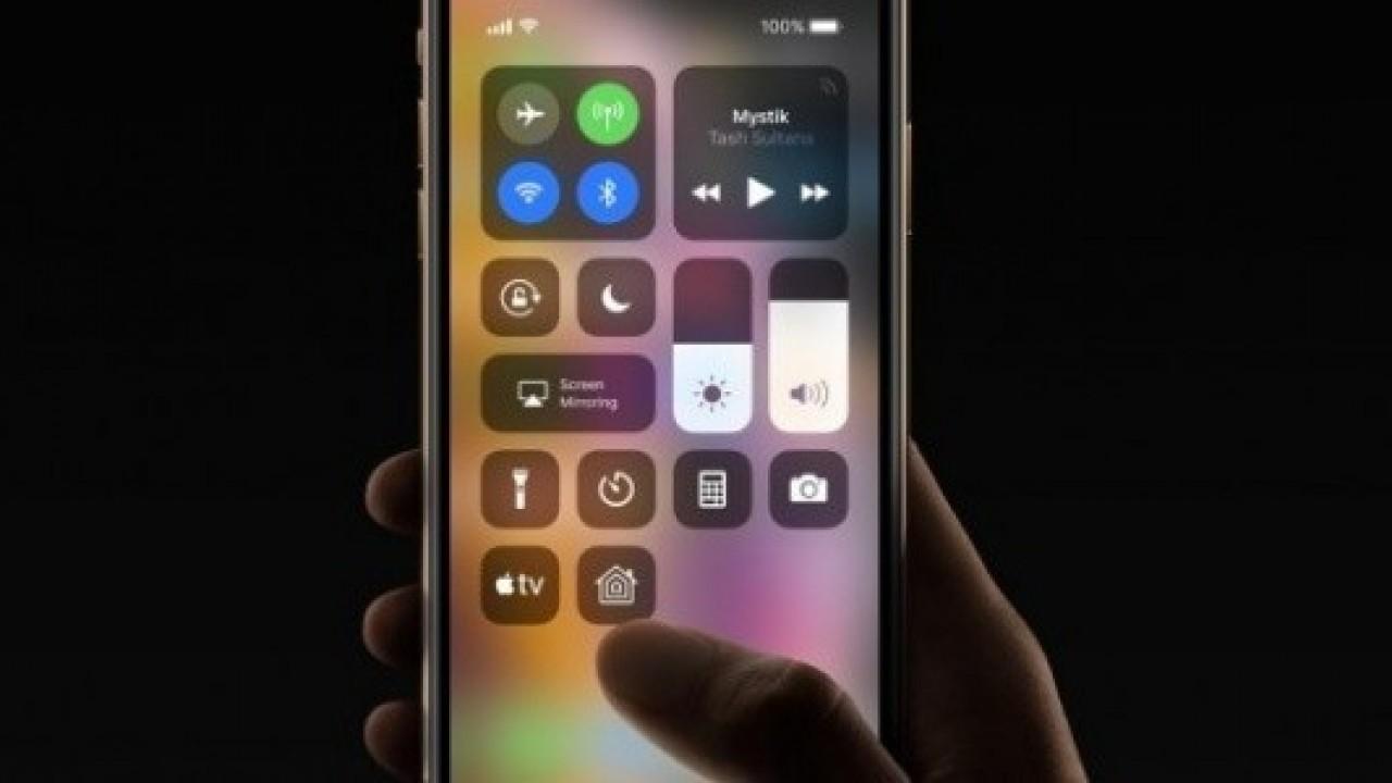Apple iPhone XS, XS Max ve XR Pil Kapasiteleri Ortaya Çıktı