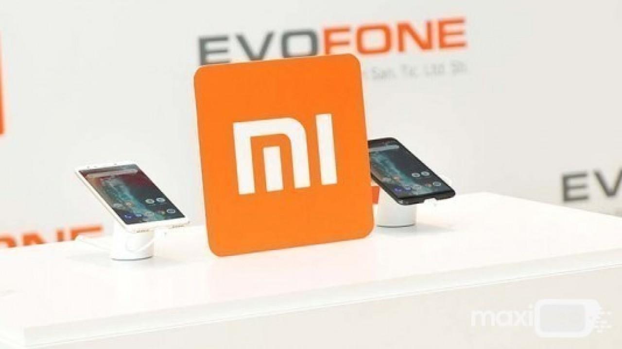 Evofone'den, tüm soruları gideren Xiaomi açıklaması