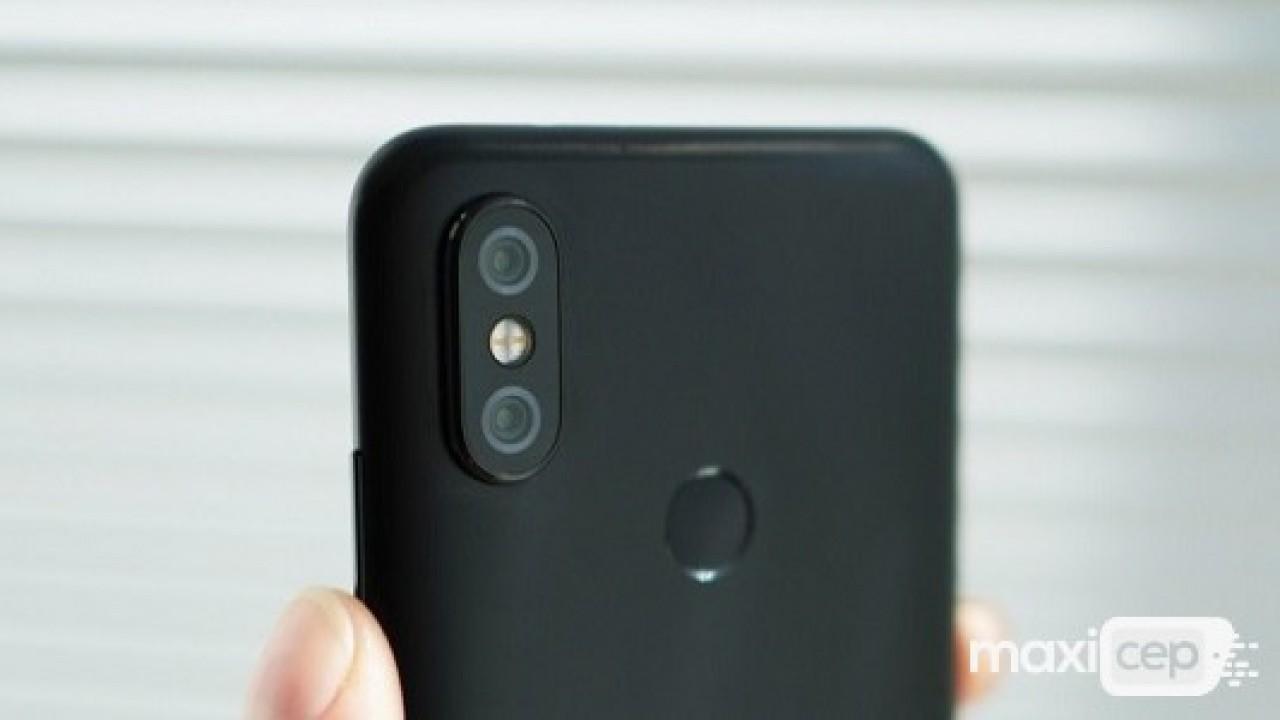 Xiaomi Mi A2 İçin Eylül Ayı Güvenlik Güncellemesi Yayınlandı