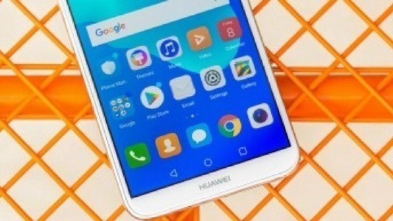 Huawei Y9 (2019) TENAA'da Özellikleri ile Listelendi
