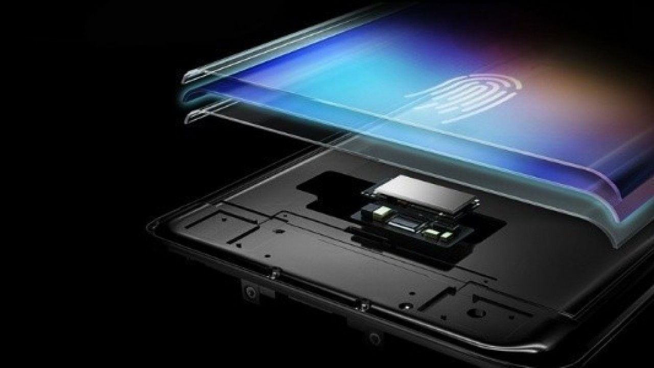 Samsung Galaxy P30 Serisi için Yeni Detaylar Ortaya Çıktı