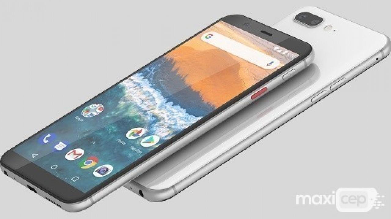 General Mobile GM 9 Pro için Android 9.0 Pie Beta Güncellemesi Yayınlandı