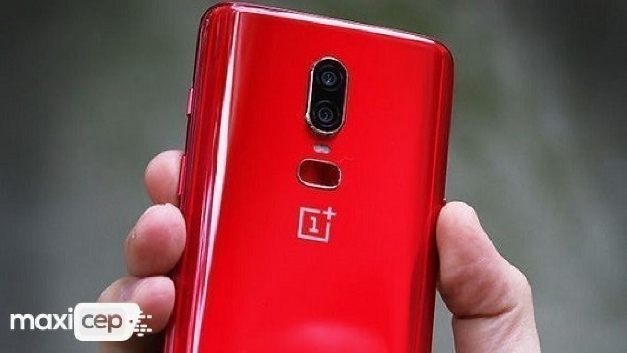 OnePlus 15 Ocak'ta 5G Destekli İlk Telefonunu Duyurabilir