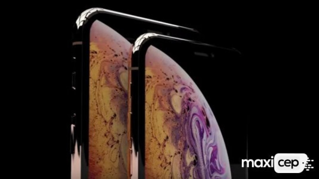 iPhone Xs, Xs Plus ve iPhone 9 fiyatları gün yüzüne çıktı