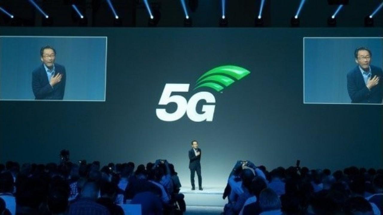Sony Xperia XZ3 5G Destekliyor Mu?