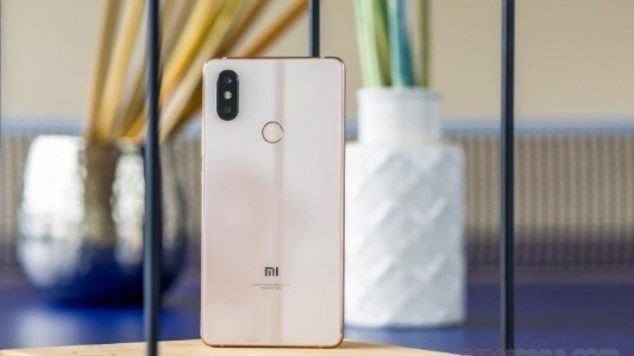 Xiaomi Mi 8 Youth Özellikleri Sızdırıldı