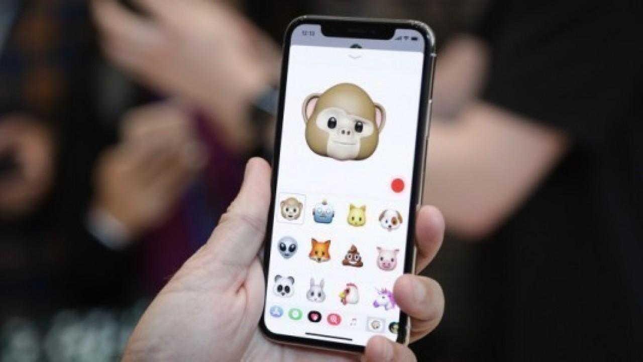 Yeni iPhone servis ücretleri dudakları uçuklattı