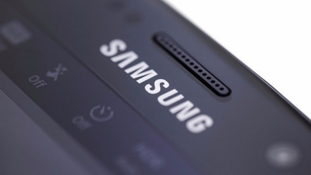 Samsung Galaxy M10 FCC Sertifikası, 6 inç ekran ve 3.400 mAh Bataryayı Doğruladı