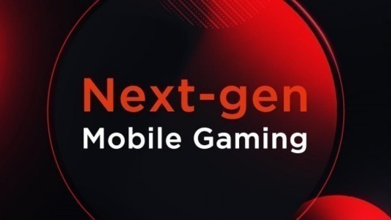 Nubia, CES 2019'da İki Yeni Oyun Telefonu Duyurdu